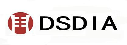 Shenzhen DSDIA Technology Co., Ltd