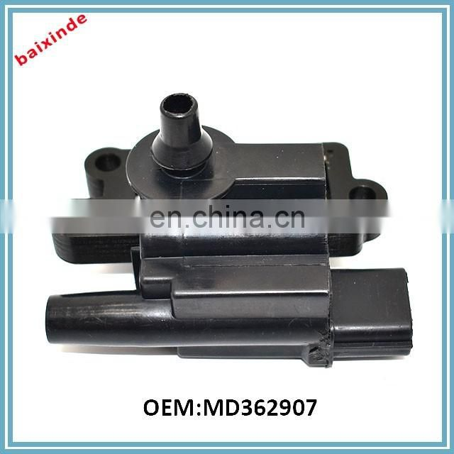 Ignition Wires OEM MD361710 MD4G18 099700-0480 MD325048 MD362907 Car Ignition Coil
