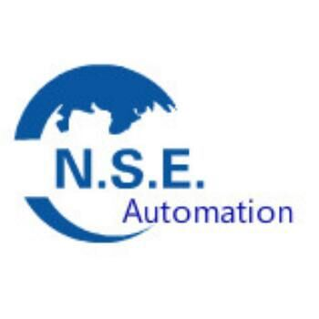 N.S.E automation
