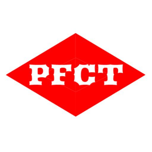 Wuxi PFCT Machinery Co., Ltd.
