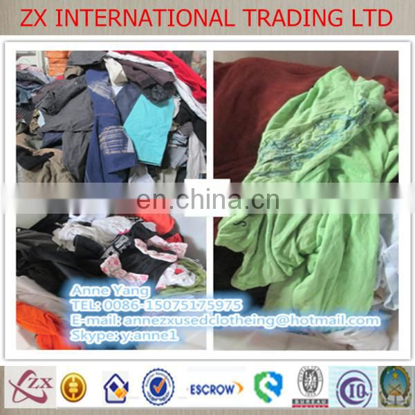 used clothes in bales price
