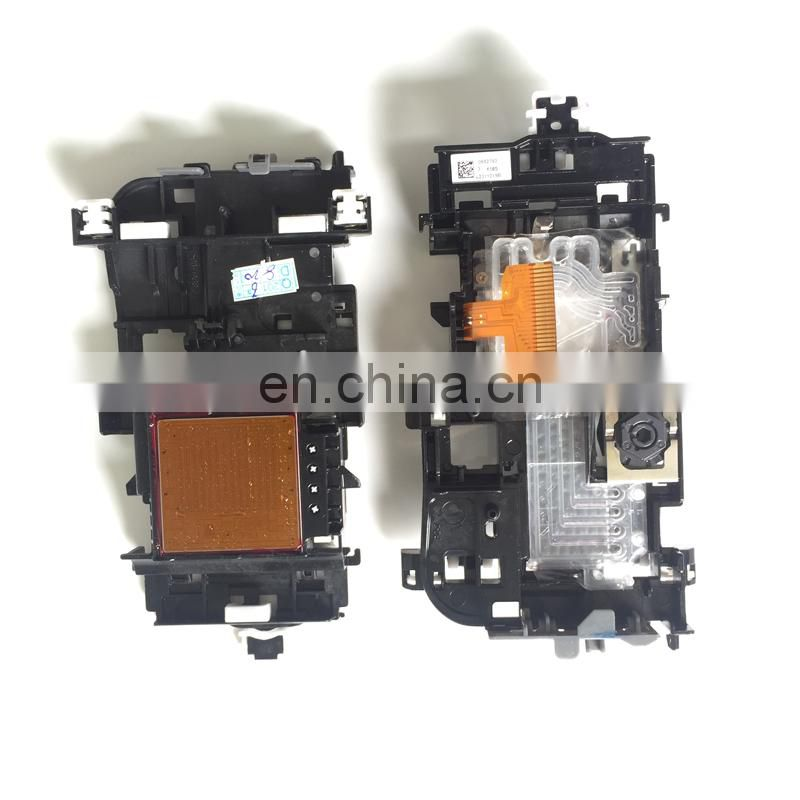 hot sale & high quality New original printhead for brother MFC-J430 printer with best and low price