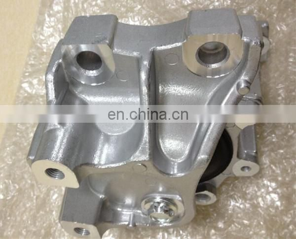 Engine mount 50820-SWG-T01