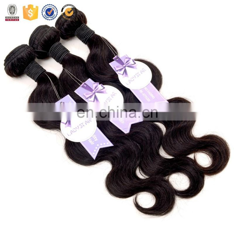 Wholesale Unprocessed Peruvian Virgin Hair extension