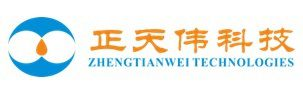 Zheng Tian Wei Technology Limited Company