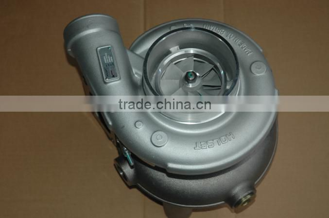 HX80M HX80 Turbo for Marine With K38 Engine turbo 4025302 3596961 of