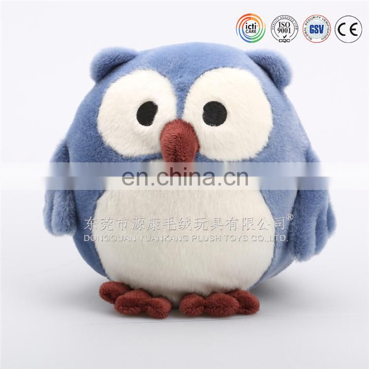 Wholesale OEM stuffed plush tooth toys custom plush mascot