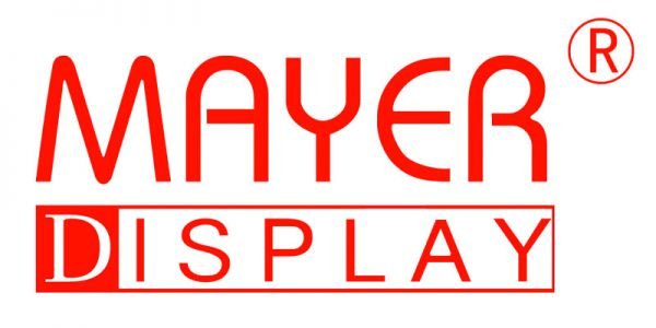 Mayer Industrial Co., Ltd.