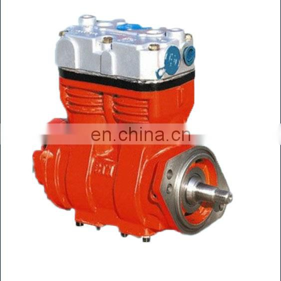 Diesel Air Compressor 3509LE-010 5254292 Cheap air compressor Diesel air compressor