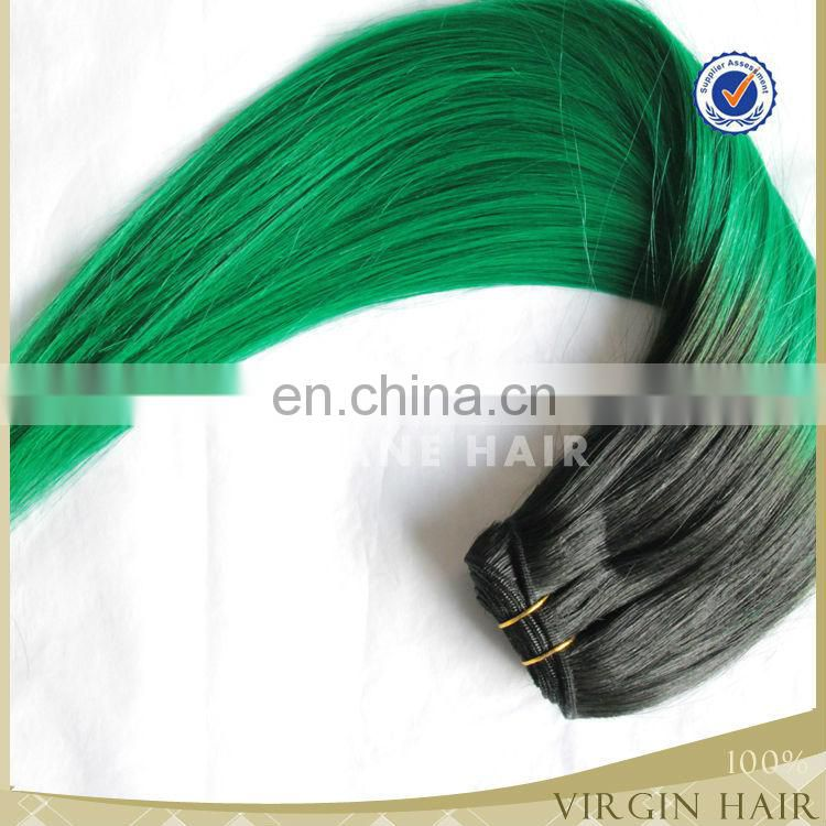 virgin asian products wholesale aliexpress blue hair weave color ombre hair weaves
