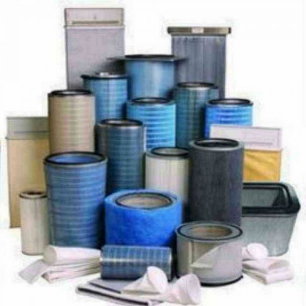 Shenzhen Fimler Filter Element Factory