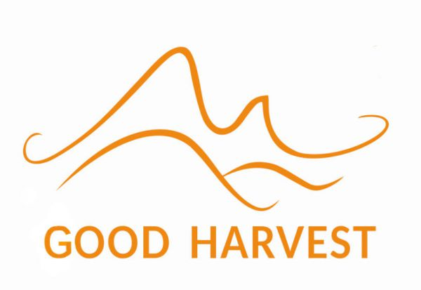 Xinxing Good Harvest Kitchenware Co., Ltd