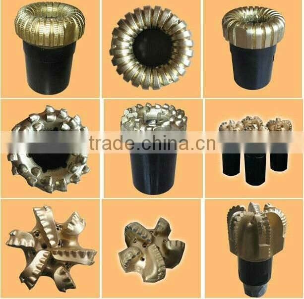 Hebei well drilling tools/hand rotary tools API type a drill collar slip / drill pipe air slip