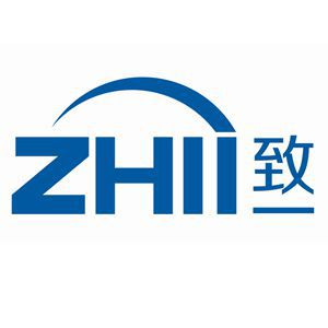 ZhiYi Biotechnology co., LTD