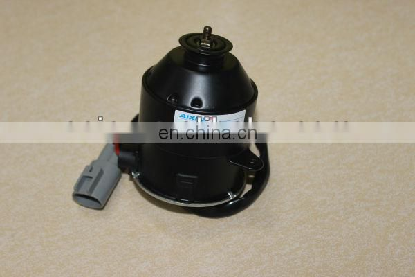 Radiator Cooling Fan Motor for ACV4#/2AZ 16363-0H170
