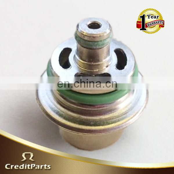 4bar Fuel Pressure Regulator CFPR 8061
