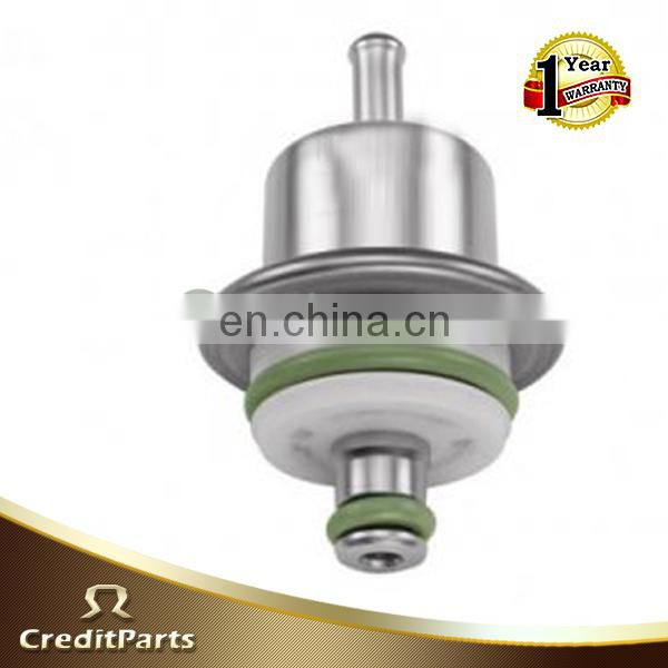 New Fuel Pressure Control Valve F000DR0209, 93360887, RP135002, 412202209R, AP10001 For GM Corsa