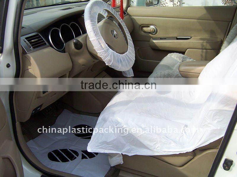Admirable Hdpe Ldpe Clear Plastic Seat Covers For Car Of Car Series Inzonedesignstudio Interior Chair Design Inzonedesignstudiocom