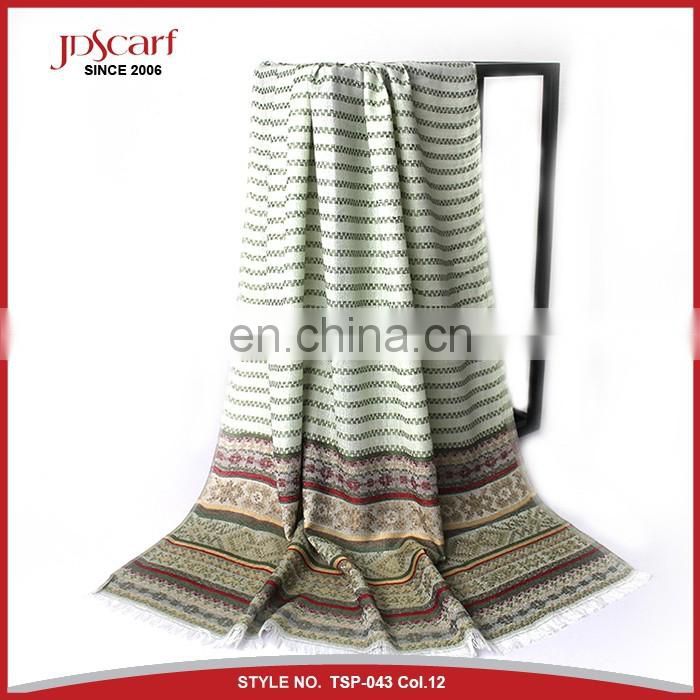 Newest fashion lady scarf lady scarf hijab