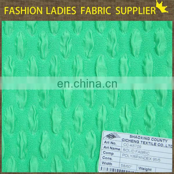 new design fabric knitted 100 polyester knit fabric,polyester cotton 100 polyester kn,pretty 100 polyester knit fabric