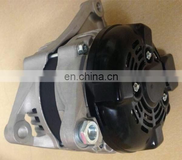 5ARFE 27060-0V110 car alternator generator