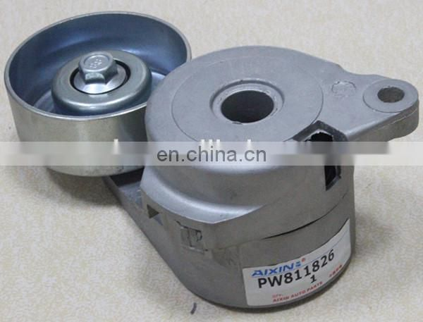 Car Timing Belt Tensioner PW811826