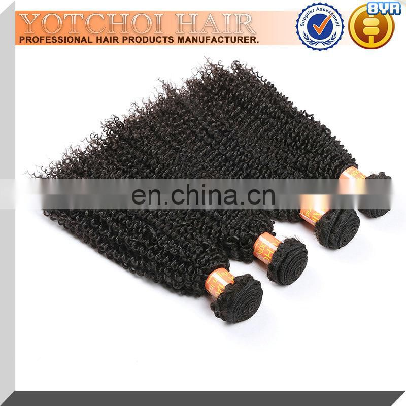 Hot sale eurasian curly hair cheap wholesale virgin eurasian hair