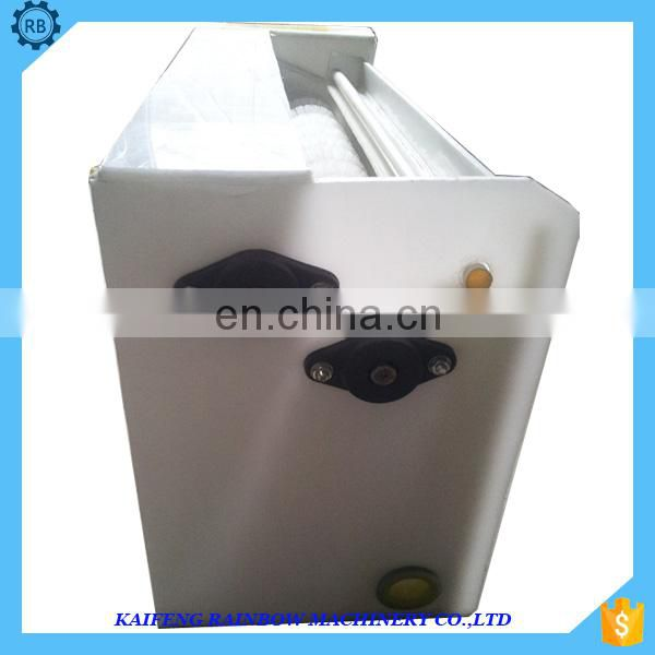 automatic egg washing machine cleaner machine with low price