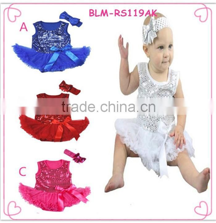 Girls Training Dance Wear Lavender Baby Leotards plain girls blank frock toddler sleeveless baby ballet tutu dress girl leotards