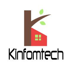 kinfom electronic technology co., limited
