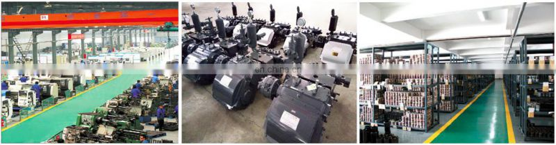 Professional ellis williams w-446/440 triplex bomco mud pump f800 with great price