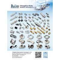 Changzhou Ruibo Hardware Technology Co., Ltd