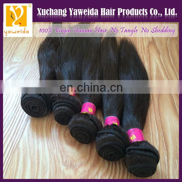 alibaba express turkey best sale virgin remy hair weaves