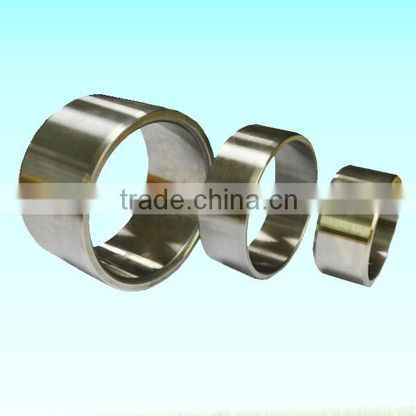 good quality and favorable price for air compressor parts shaft seal