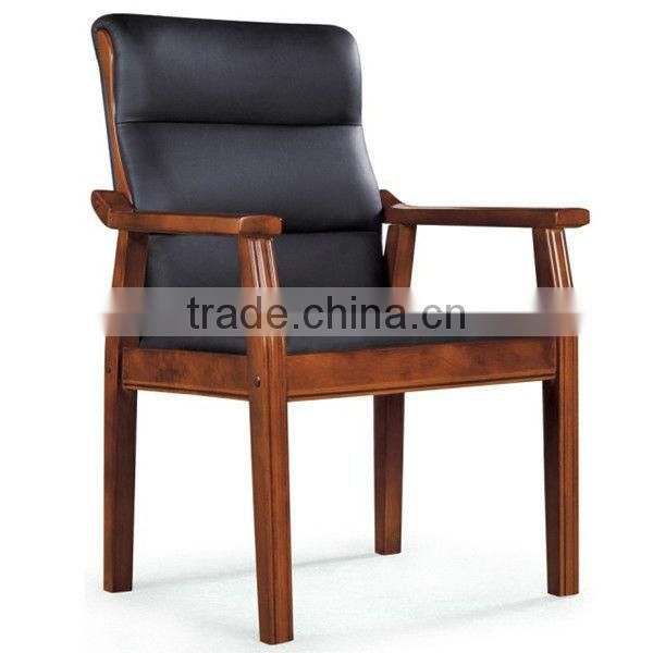 Meeting room furniture hotel furniture chair
