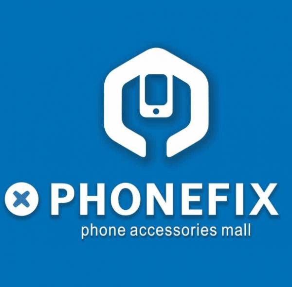 ShenZhen VIP FIXPHONE Technology Co.Ltd