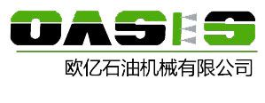 Oasis Oil Tools Co.,Ltd