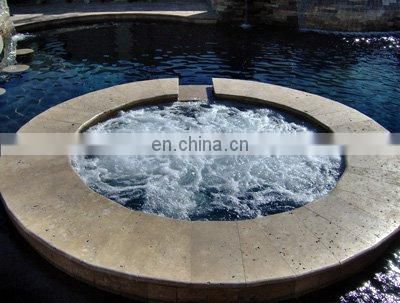 sandstone above ground pool liner