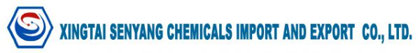 Xingtai Senyang Chemical Import & Export Co.,Ltd.
