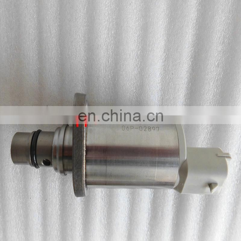 100% original and new Pressure Regulator Suction Control Valve / SCV Valve 294200-0820