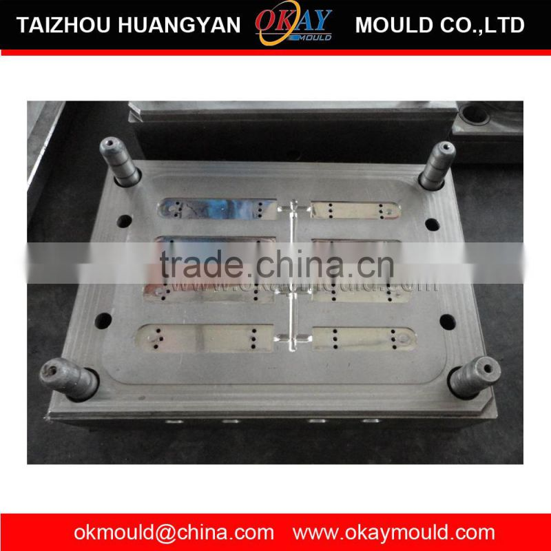 Professional on Custom plastic injection molding parts