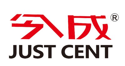 Zhuhai Justcent Technology Co.,Ltd