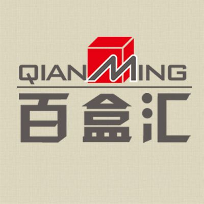 Yiwu Qianming Crafts Co.LTD.