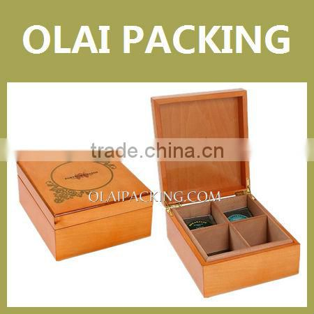 Tea Caddy Gift,Tea Gift Packaging Caddy,Modern Tea Caddy