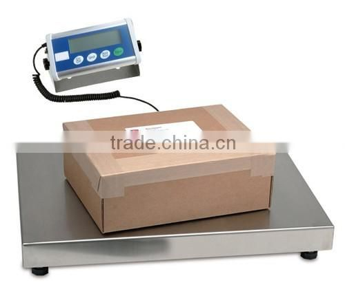 Shipping weighing Scale parcel scale 200kg