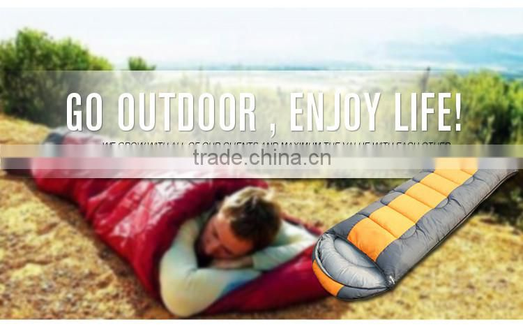 Outdoor travel Buy Sleeping Bag