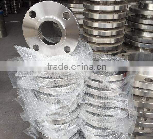 2017 advanved machines OEM metal forged stainless steel astm a182 f11 alloy steel flange