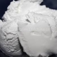 Speed paste, Dry speed powder, amfetamine sulphate, amphetamines