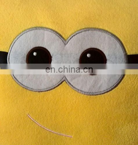 ANIME DESPICABLE ME HUG PILLOW