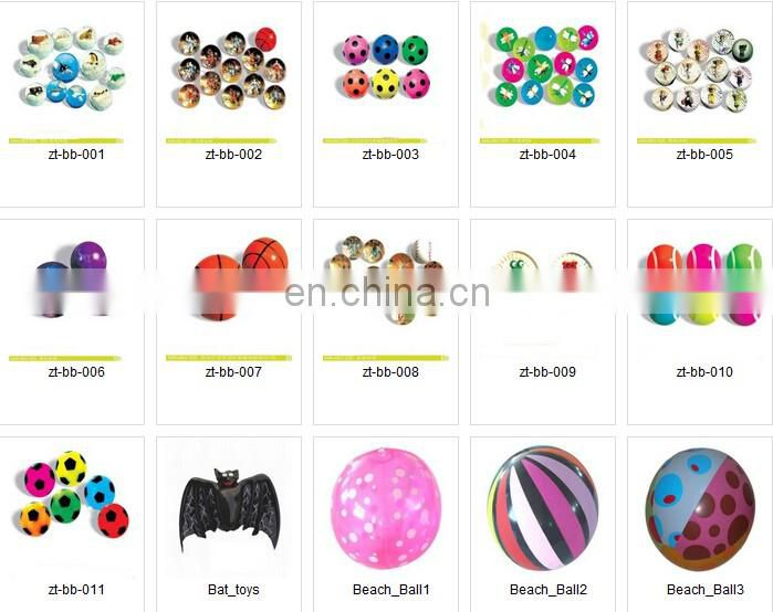 wholesale watches china wholesale items from china china wholesale watches